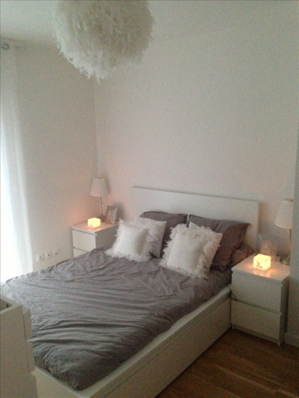 Location appartement Gentilly 1026€ CC - Photo 5