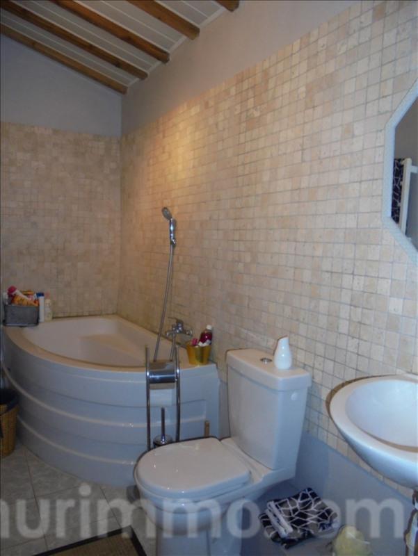 Sale house / villa Aspiran 209000€ - Picture 7
