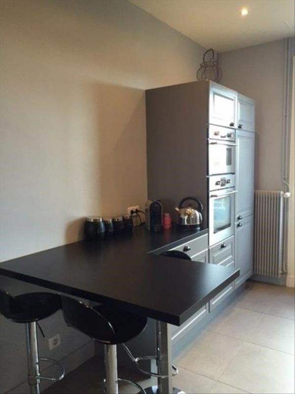 Vente appartement Roanne 189 000€ - Photo 7