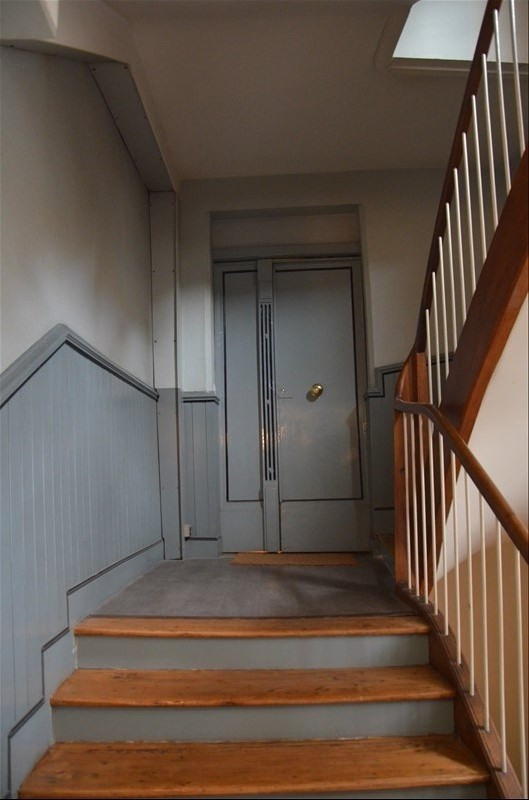 Vente appartement Toulouse 322 000€ - Photo 4