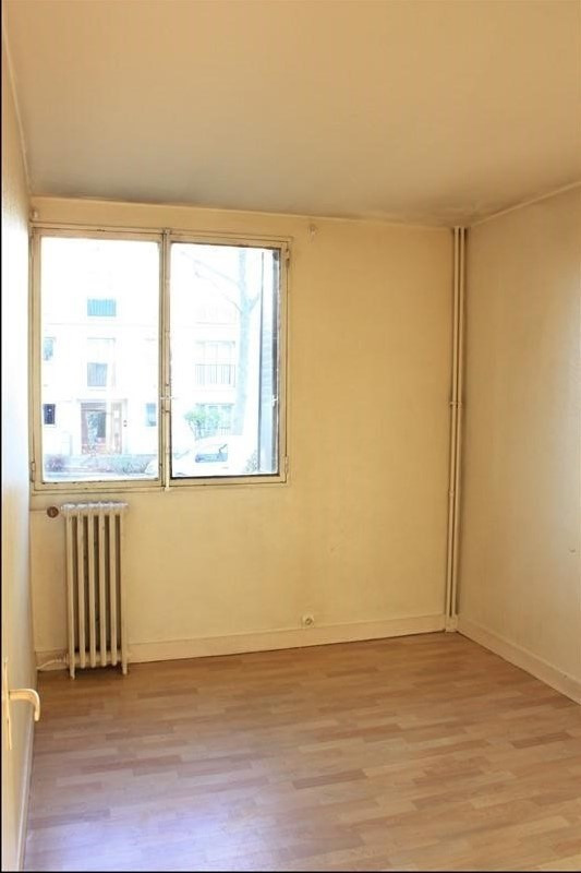 Vente appartement Pantin 244 000€ - Photo 5