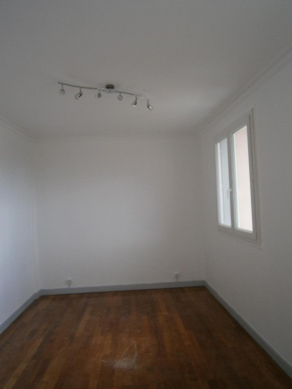 Location appartement Grenoble 606€ CC - Photo 4