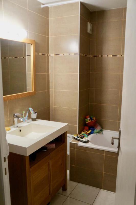 Venta  apartamento Sartrouville 282000€ - Fotografía 6