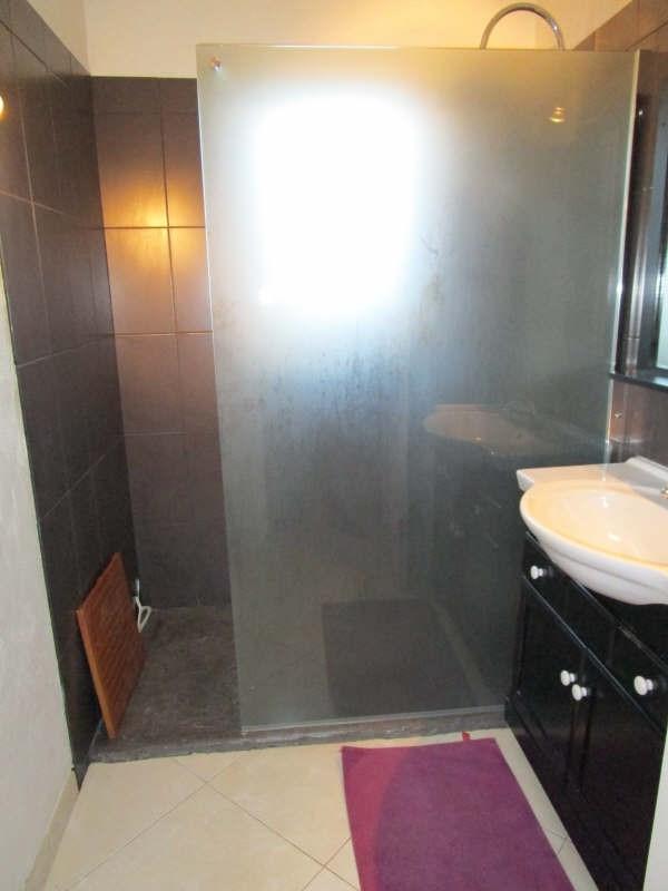 Vendita casa Albi 375000€ - Fotografia 7