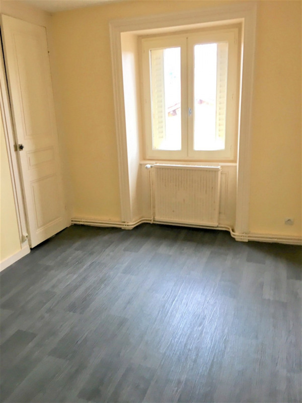 Sale apartment Saint-bonnet-le-château 79000€ - Picture 4
