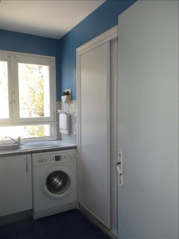 Location appartement Nimes 860€ CC - Photo 6