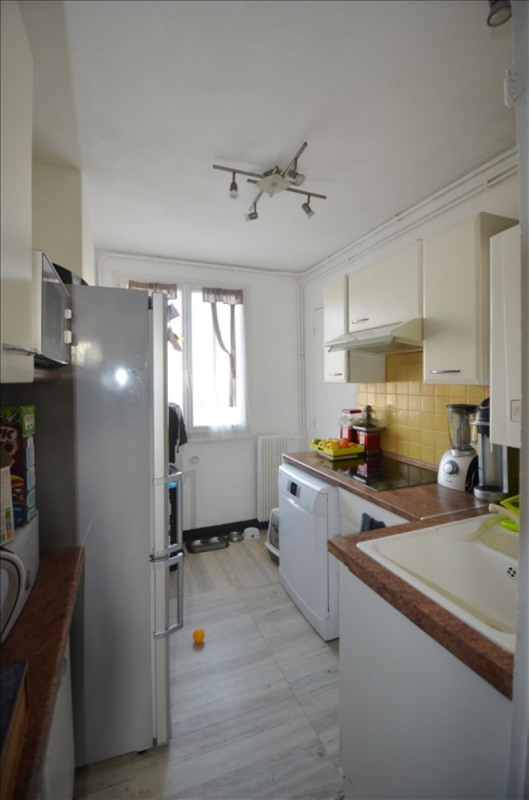 Vente appartement Houilles 195 000€ - Photo 3
