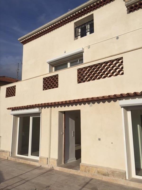 Продажa квартирa Cagnes sur mer 368000€ - Фото 3