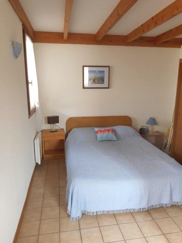 Location vacances appartement Vaux-sur-mer 250€ - Photo 6