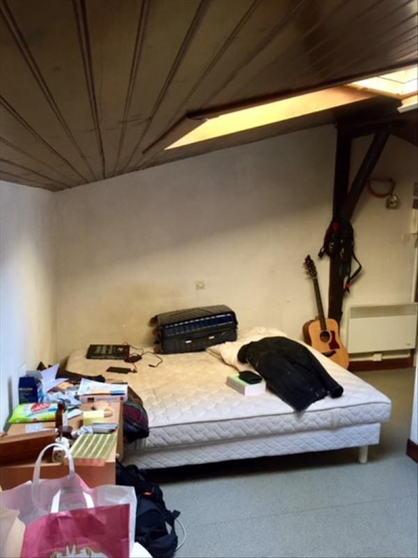 Sale apartment Toulouse 75000€ - Picture 7