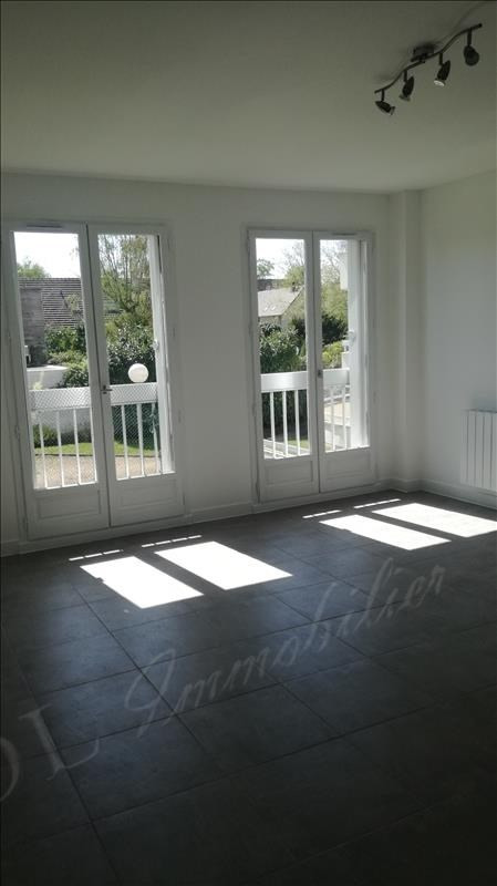 Rental apartment Chantilly 1050€ CC - Picture 5
