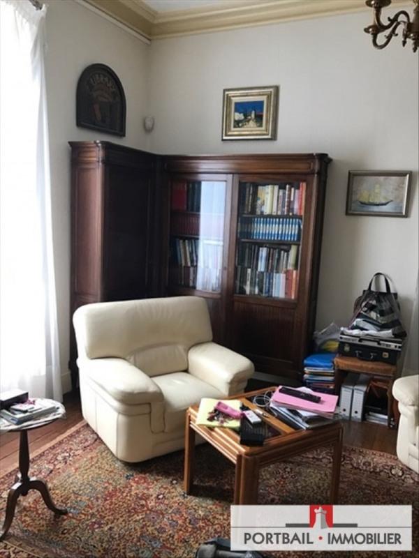 Vente de prestige maison / villa Montendre 295000€ - Photo 3