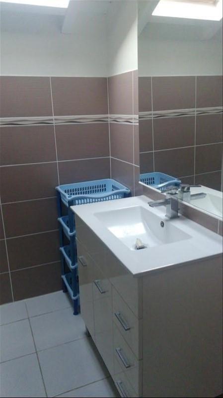 Sale apartment St francois 217000€ - Picture 4