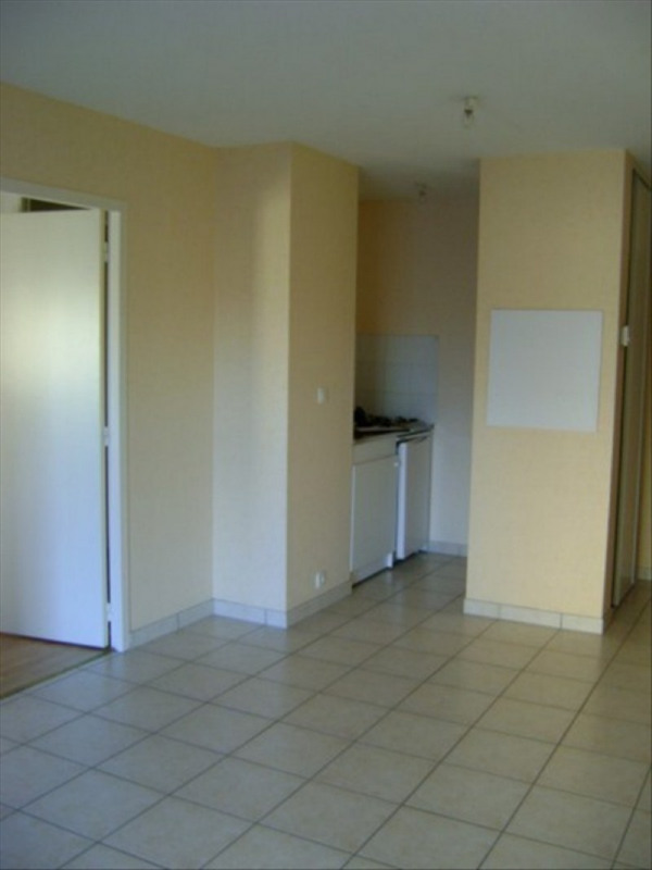Location appartement Rodez 365€ CC - Photo 2