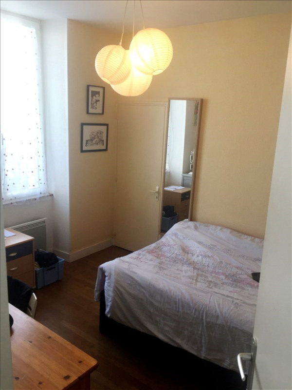 Location appartement Sautron 630€ CC - Photo 5