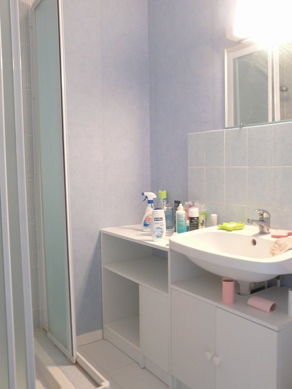 Sale apartment Caen 116500€ - Picture 6