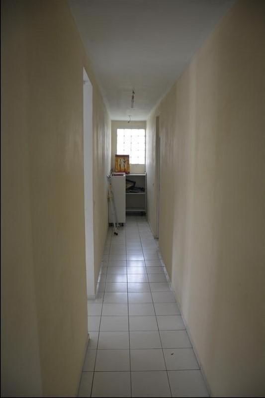Location maison / villa St francois 900€ +CH - Photo 8