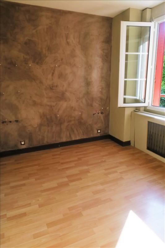 Produit d'investissement maison / villa Morsang sur orge 365000€ - Photo 6