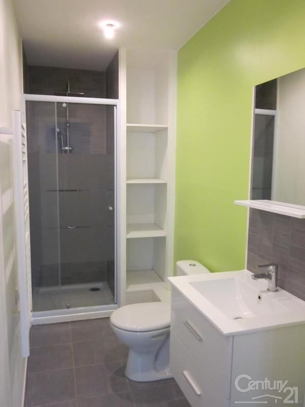 Location appartement Chatillon 575€ CC - Photo 6