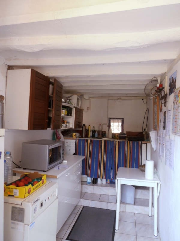 Vente immeuble St laurent de cerdans 80 300€ - Photo 15