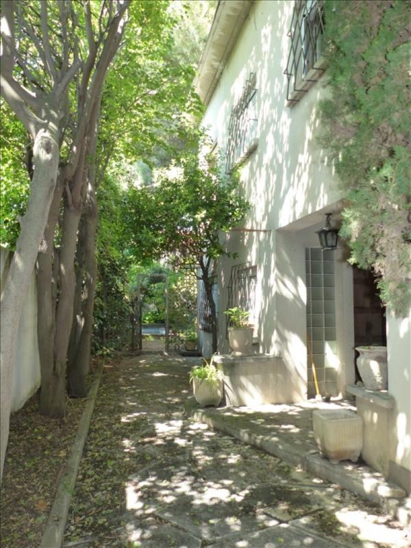 Vente maison / villa Beziers 315000€ - Photo 2