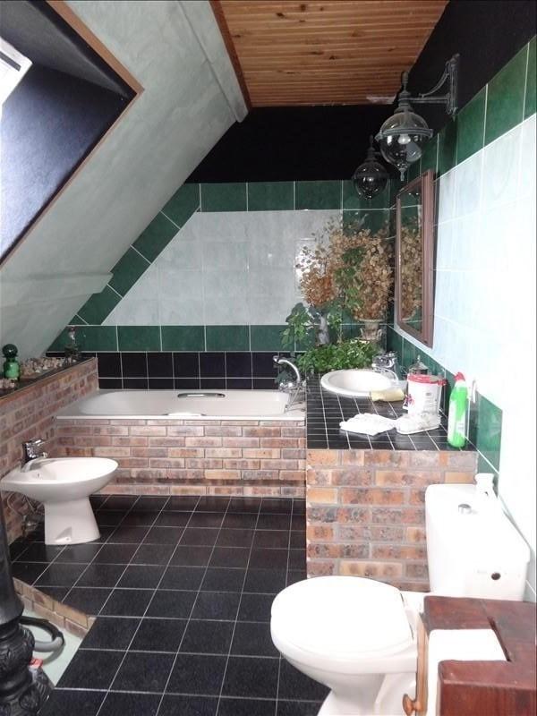 Sale house / villa Vernon 265000€ - Picture 9