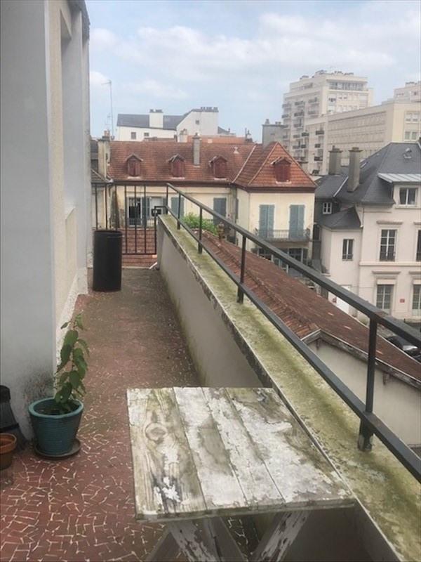 Venta  apartamento Pau 99500€ - Fotografía 4