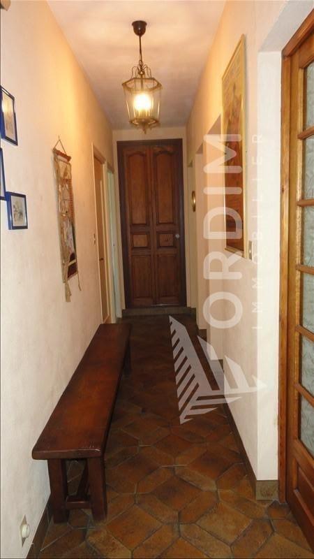 Sale house / villa Pourrain 198900€ - Picture 5
