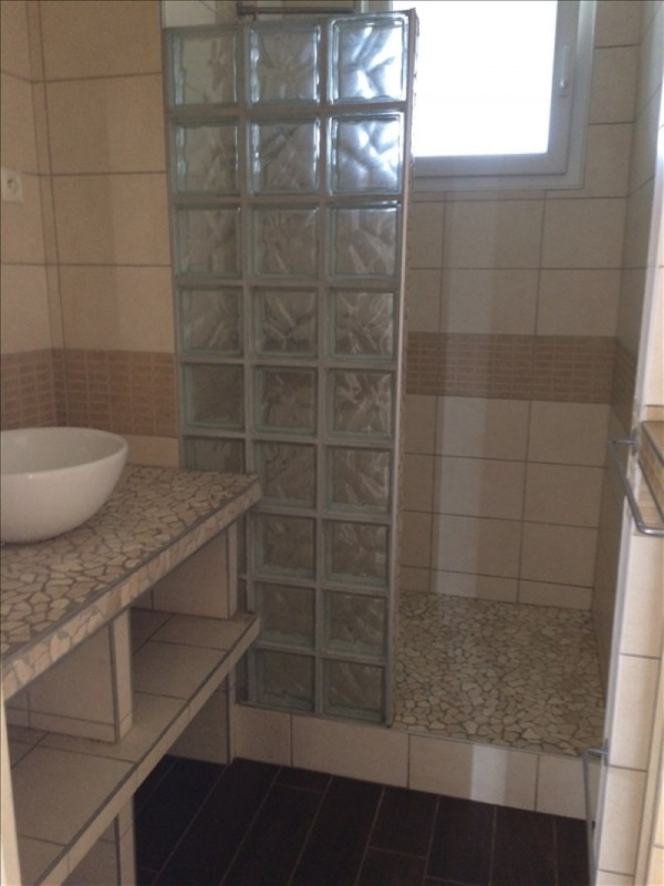 Vente appartement Brest 97 000€ - Photo 5