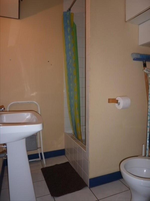 Vente appartement Larmor baden 79900€ - Photo 4