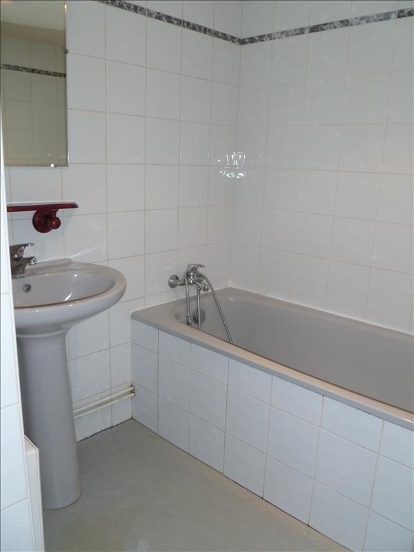 Vente immeuble Le mans 140700€ - Photo 6