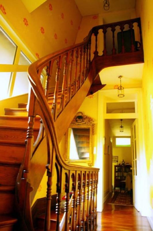 Deluxe sale house / villa Arras 450000€ - Picture 7