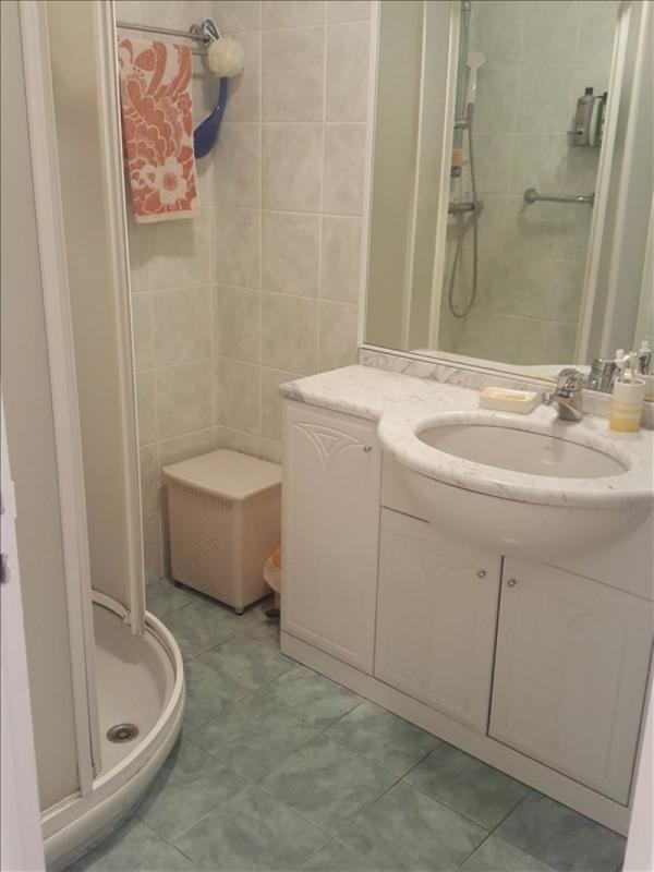 Vendita appartamento Menton 223000€ - Fotografia 9