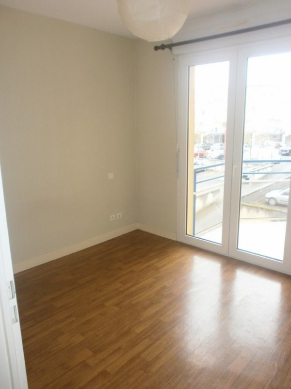 Location appartement Rodez 394€ CC - Photo 2