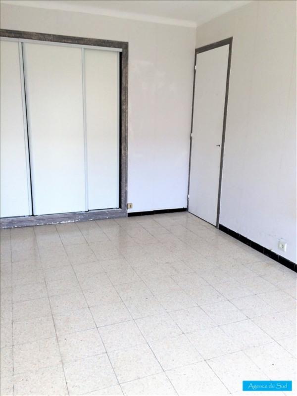 Location appartement Aubagne 760€ CC - Photo 4