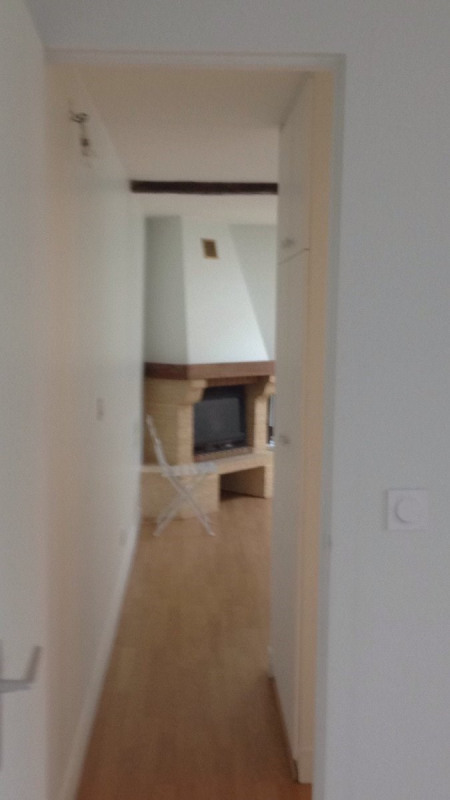 Rental house / villa Le perreux sur marne 800€ CC - Picture 4