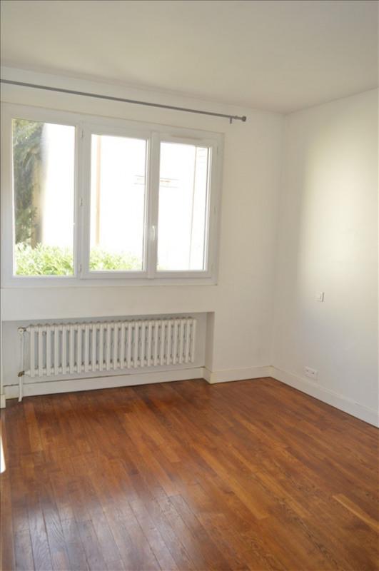 Sale apartment Saint-maur-des-fossés 358000€ - Picture 6