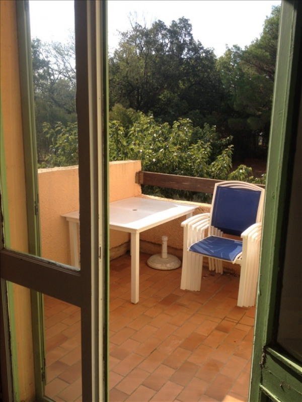 Sale apartment Argeles sur mer 83 500€ - Picture 7