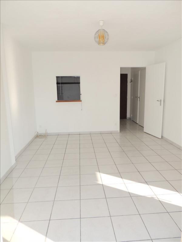 Vente appartement Ferney voltaire 200000€ - Photo 3