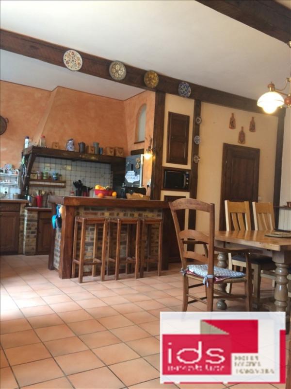 Revenda casa Montmelian 269000€ - Fotografia 3