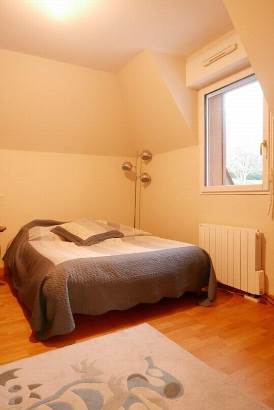 Vente appartement Deauville 424000€ - Photo 9