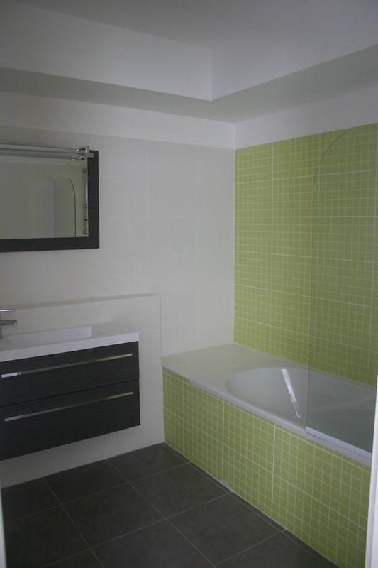 Vente appartement St denis 259000€ - Photo 6