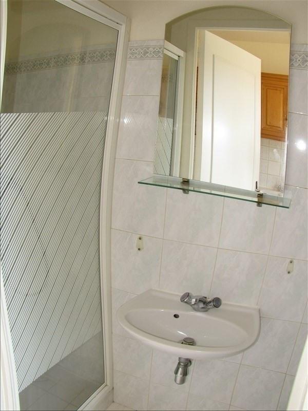 Vente appartement Bonnieres sur seine 90000€ - Photo 6