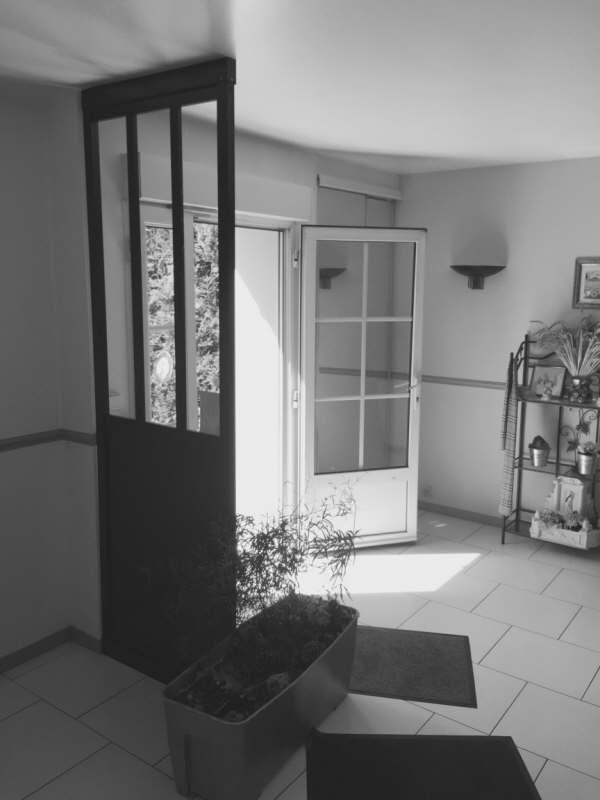 Location appartement Bezons 1030€ CC - Photo 3