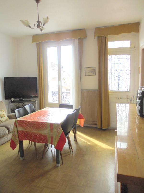 Sale house / villa Colombes 270000€ - Picture 2