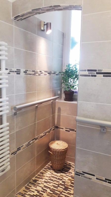 Vente de prestige appartement La seyne sur mer 350000€ - Photo 6