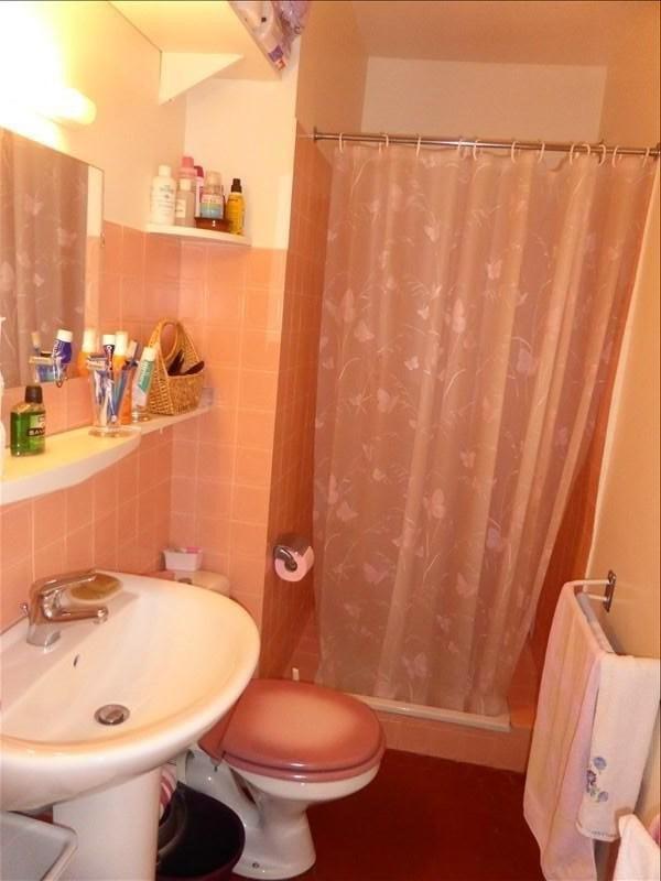 Vente appartement Collioure 100000€ - Photo 9