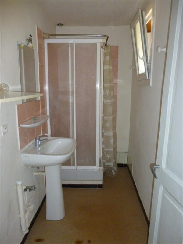 Location appartement Manosque 497€ CC - Photo 5
