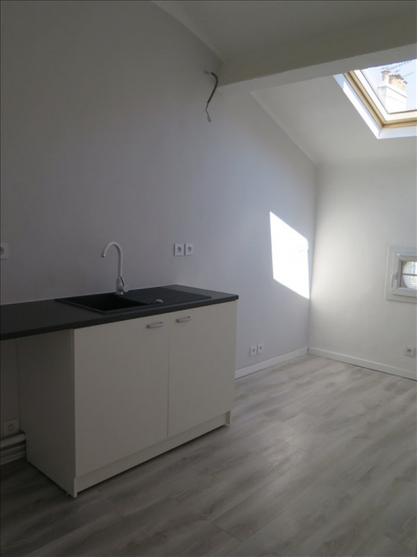 Vente appartement Toulon 175 000€ - Photo 4