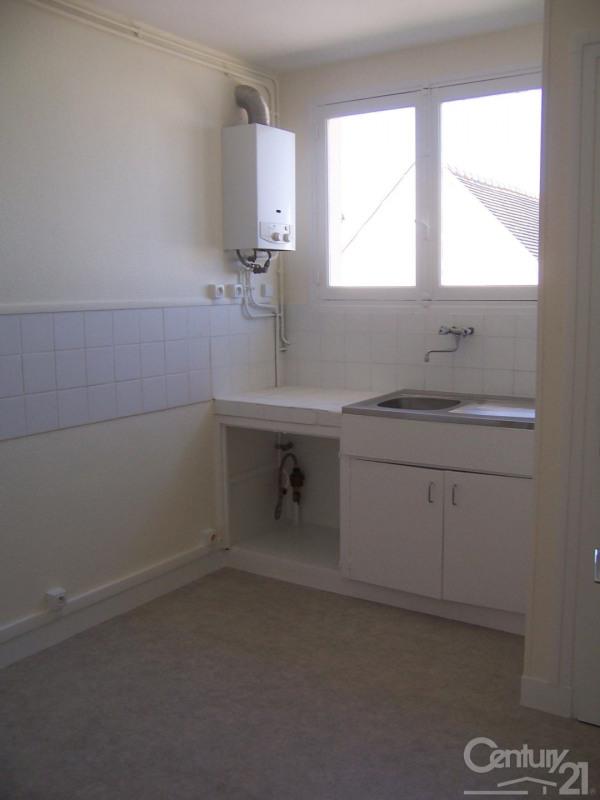 Affitto appartamento 14 635€ CC - Fotografia 5
